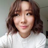Charlane Yu's Double Eyelid Surgery Journey
